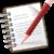 Excel 入力規則機能(3)リスト形式入力規則の選択肢をOFFSET関数で範囲可変にする